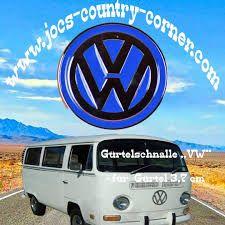 jocs country corner - Google-Suche Volkswagen Logo, Belt Buckles, Corner, Logos, Google, Seat Belt Buckle, Belt Buckle, A Logo, Legos