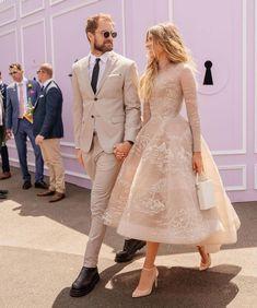 Civil Wedding Dresses, Bridal Party Dresses, Event Dresses, Prom Dresses, Formal Dresses, Dress Wedding, Classy Dress, Classy Outfits, Dress Outfits