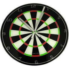 Archery Clock - Google Search