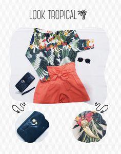 7_endossa_blog_tropical  #endossa #lookendossa #blogendossa