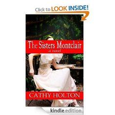 Amazon Freebie 15/2/13: The Sisters Montclair