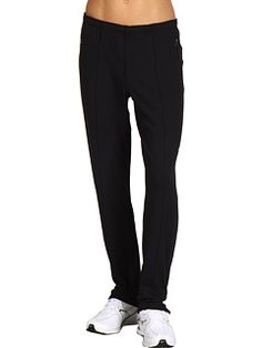 Perfect Track Pant by Nike