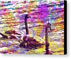 Abstract Canvas, The World's Greatest, Flocking, Great Artists, Greeting Cards, Tapestry, Art Prints, Poster, Painting