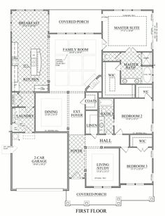 Greystone model 5 bedroom 4 bath new home in indian - 5 bedroom houses for sale in charlotte nc ...