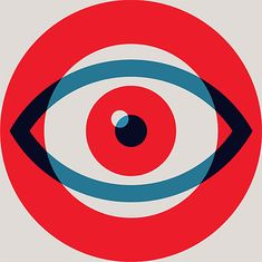 Design United: Illustrations by Allan Peters | Inspiration Grid | Design Inspiration