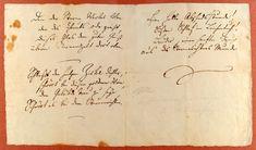 Schiller an die freude manuskript 2 - Ода радости — Википедија, слободна енциклопедија