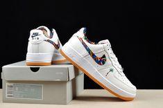 73d265241bae83 Nike Air Force 1 Dumr Low