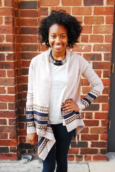 colorado sweater - this comfy sweater will keep you warm all fall $37