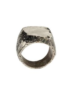 3332e5139df2 Shop Tobias Wistisen detail ring. Tobias