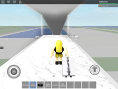 11 Best Roblox images in 2015   Sushi, Tsunami waves, Airports