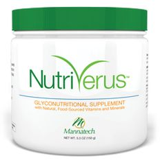 NutriVerus™ powder Nutrition the way your body wants it - nourish it with a whole-food matrix of real vitamins, minerals, glyconutrients and antioxidants MARKUSWILLARD Food Technology, Good Excuses, Vitamins And Minerals, Weight Management, How To Stay Healthy, Health Benefits, Whole Food Recipes, Health And Wellness, Healthy Living