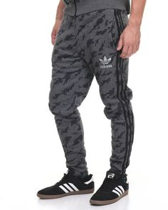 Men Soccer Best 45 Pants Adidas Images Pants FF8B1W