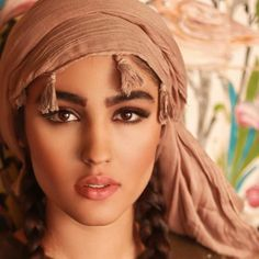 New fashion show photography style 19 Ideas Arabian Beauty Women, Iranian Beauty, Hair Blond, Persian Beauties, Portrait Photography, Fashion Photography, Iranian Women Fashion, Persian Girls, Hijab Style