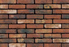 Vandersanden - 312 Castello Rood West Coast States, Brick Texture, Brick And Stone, Close Up Photos, Brick Wall, Photo Studio, Textures Patterns, Bricks, New England