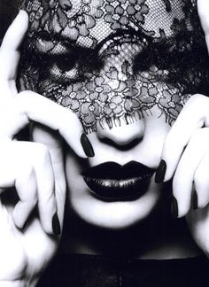 numéro #117 october 2010 withcameron russell byben hassett