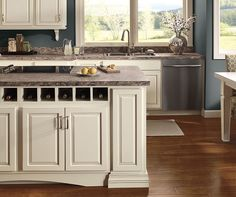 farrell maple toasted almond on coconut diamond cabinets lowes