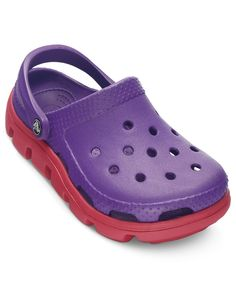 9daa1ce0ae62 9 Best crocs images