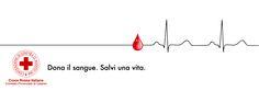 sangue.jpg (1831×650)