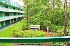valentin park hotel majorca