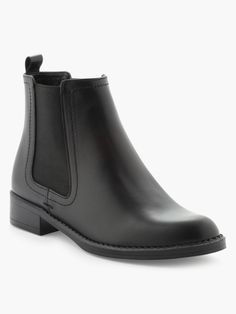 Boots Bottines A By Andre - La Halle