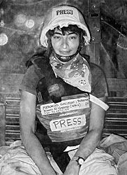 fotos de reporteros de guerra - Buscar con Google