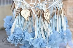Baptism balloon decoration in beautiful colors … – Baby Shower Party Boy Baptism, Christening, Baptism Ideas, Shower Party, Baby Shower Parties, Balloon Decorations, Baby Shower Games, Favors, Balloons