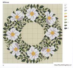 #cross stitch #afs 24/5/13 (2) Gallery.ru / Foto N ° 17 - 79 - Fleur55555