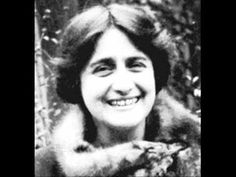 An Interview with Myra Hess -- 1963