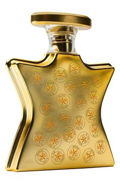 Bond No. 9 New York 'Signature Scent' Perfume available at #Nordstrom