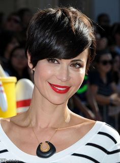 Celebrity Brief Hairstyles for Women - http://www.2015hairstyle.com/short-women-hairstyles/celebrity-brief-hairstyles-for-women.html