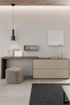 Home Decor Styles, Cheap Home Decor, Home Decor Accessories, Bed Furniture, Furniture Design, Cabinet Decor, Sideboard Cabinet, Cabinet Storage, Luxurious Bedrooms