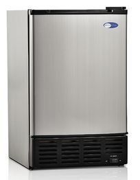 Whynter UIM-155 Stainless Steel Built-In Ice Maker by Whynter, http://www.amazon.com/dp/B002ROS27U/ref=cm_sw_r_pi_dp_A9edsb01E01FV