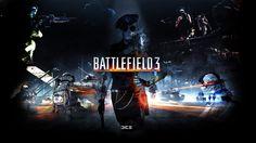 2017-03-15 - battlefield 3 backround for desktops, #1714239