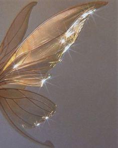 Angel Aesthetic, Brown Aesthetic, Aesthetic Collage, Aesthetic Vintage, Aesthetic Photo, Aesthetic Pictures, Princess Aesthetic, Fairy Wings, Pics Art