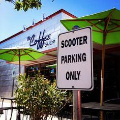 @The Coffee Shop in #GilbertAZ by @Tyler Bartlett (Tyler Bartlett) via Instagram.