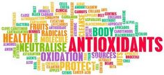 Can Antioxidants Improve Mood and Treat Depression?