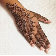 Henna @brooklynhennaco                                                                                                                                                                                 More
