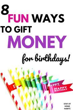 One Fine Wallet | Making money, Saving Money, Start a blog