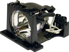 Optoma Projector Replacement lamp for TX728 by Optoma. Save 28 Off!. $144.00. Optoma replacement lamps have been specifically designed for Optoma's digital projectors to extend the life and lower the total cost of ownership of the projector. All lamps can be easily change by the user. Optoma's BL-FP200F Replacement Lamp is compatible with the following projectors: EP723/TS723/EP728/TX728/EW1610/TX1610