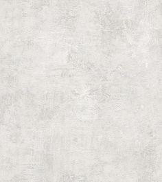 Rasch Modern Surface 2, Kőburkolat, márvány, beton, csempe, különleges fa-felületek széles választéka, A hatékony és gyors faldekorációs megoldások webáruháza az Ön igényeihez igazítva + folyamatos akciók és újdonságok Livingstone, House Tiles, Grey Stain, Commercial Flooring, Shower Floor, Background Templates, Kitchen Countertops, Mud, Hardwood Floors