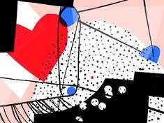 - Love Stories - atelier bingo.