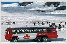 Canada tours, Canada packages, Canada holiday packages, trip to Canada, Canada tourism, Canada travel packages, vee bee tours,Canada holiday packages, Canada travel, Canada travel packages, trip to Canada, Niagara Falls, Montreal and Quebec City, Ontario and French Canada, ottawa Tour Packages, toronto Tour Packages, Western Wonders, vanquvaor Packages Add: Shop #7, QD Block Market Pitampura, delhi, 110034 India Ph: +91-11-40203050 Mob: +91 - 9868 203050 Web: http://www.veebeetours.com