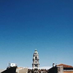 """80 mentions J'aime, 1 commentaires - Rúben Neto (@rubenfmartins) sur Instagram: """"Where I call home 💙 #tb #oporto #sky #portugalemclicks #portugalcomefeitos efeitos #portugal…"""""""