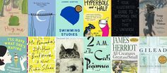 12 Books That Will Lift You Up When You Are Down | HuffPost