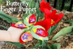 Spring Crafts for Kids. Flower Crafts, Animal Crafts, Bird Crafts and More! Bird Crafts, Nature Crafts, Animal Crafts, Flower Crafts, Zoo Crafts, Spring Crafts For Kids, Summer Crafts, Butterfly Art And Craft, Diy Butterfly