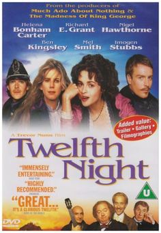 LIZ  Twelfth Night: Or What You Will null http://www.amazon.com/dp/B00005S872/ref=cm_sw_r_pi_dp_iAIHub0N3PGC0