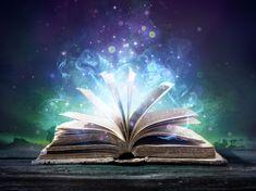 Akzeptieren wir die vier Gesetze des Glücks, können sie unser Leben enorm bereichern, denn sie sind geschrieben in der universellen Sprache der Herzen.