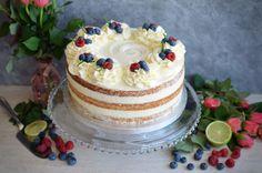 Food Ideas, Deserts, Cake, Design, Kuchen, Postres, Dessert, Torte, Desserts