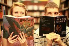 Too cute! Books  #reading #book #lit