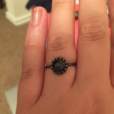 Samantha Renee' added a photo of their purchase